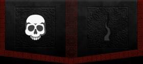 guardians of eriador