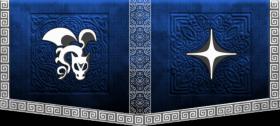 SLOVENIAN DRAGONS