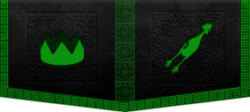 tehj dragon hunters