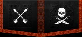 le clan fidele