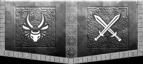 daymon clan
