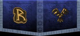 Runestreff