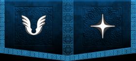 Azure Angels