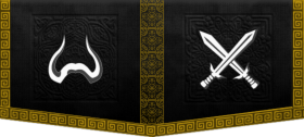 Rune     Alliance