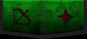 dragon kings the 8th