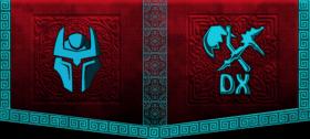 The Great Uchia Clan