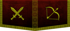 redcloak association