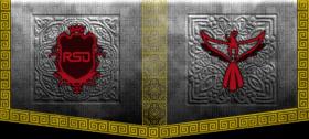 Runescape Worldwide