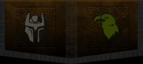 archer teams