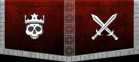 The Emperial Gods