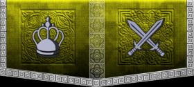 sardomin raiders