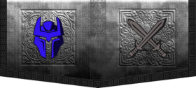 The Rogue Knights