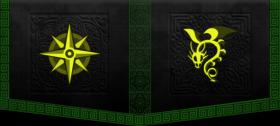 Ranged Alliance