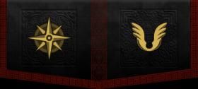 Rune Prime