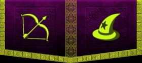 Clan Purple