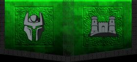 Runescape  Guardians