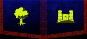 Clan de Mazasei