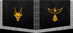 Die Goldene Liga