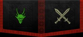 Epic Dragon Killers
