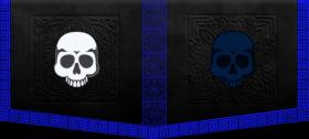 Death Company