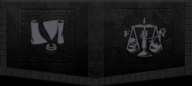 Knights of Serenity