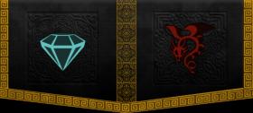 RuneScape  FTW