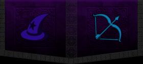 VengeFull Alliance