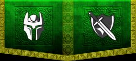 Rune Destroyers