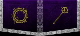 The Zarosian Empire