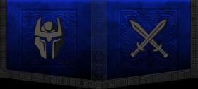Blue Dragons01