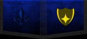 Rune Shields