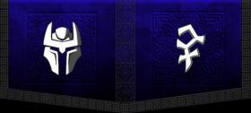 The Fierce Legion