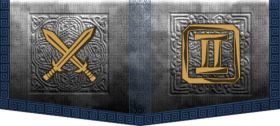 XDoritosX