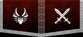 knichts of runescape