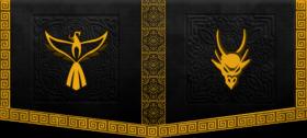 BattleHammer Clan