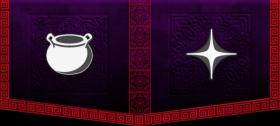 Azaroth warriors