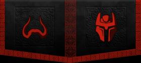 hell devil demons