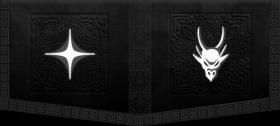 stars of draco