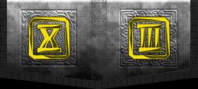 le clan des kings
