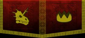 Kings of Havoc