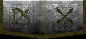 Legion of Archers