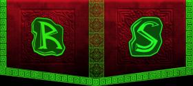 Rune Fantasticos