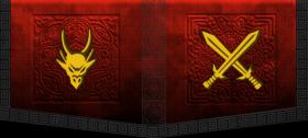 Abyssal Rangers