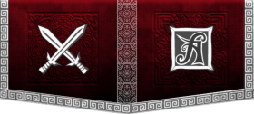 Aeternal Blades