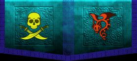 de draken clan