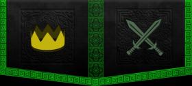 Royal RS Family