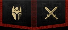 Legione Caesar XIII