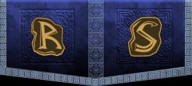 knights of khaos