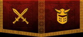 dragon councill