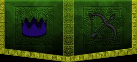 dragonlt74